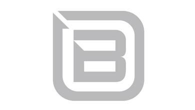 BDigital Logo