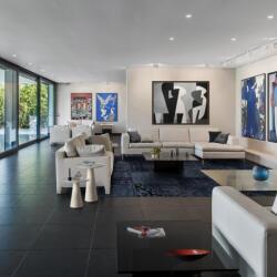 High End Residence Design
